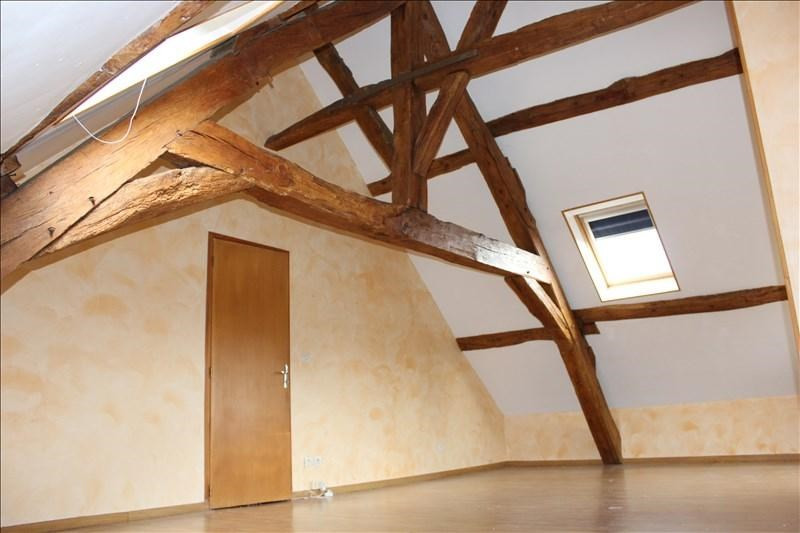 Location maison / villa Meaux 1 500€ CC - Photo 5