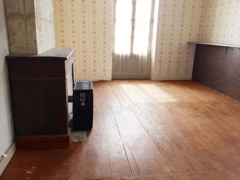 Vente maison / villa Angouleme 104500€ - Photo 5