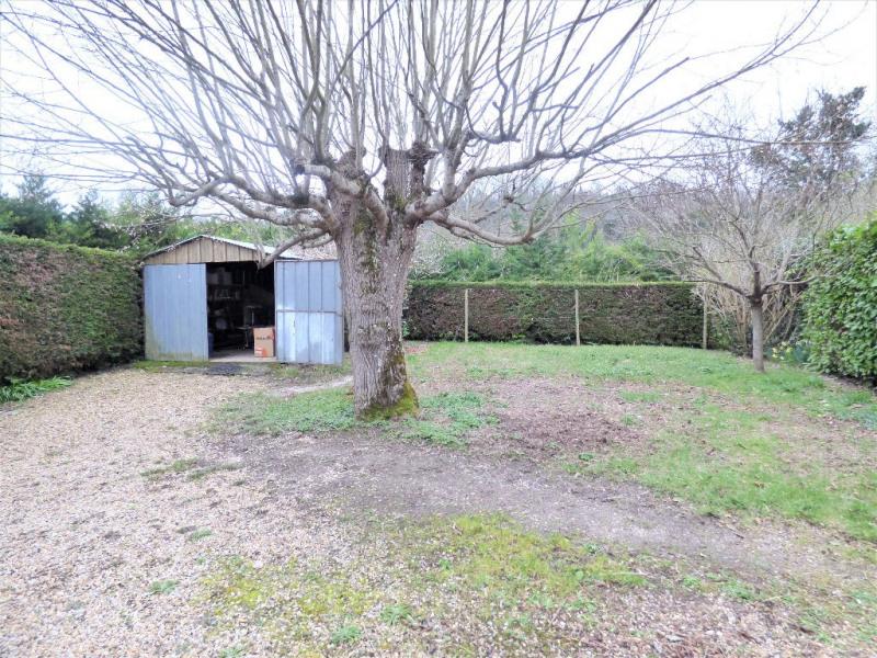 Vente maison / villa Saint pey de castets 117000€ - Photo 4