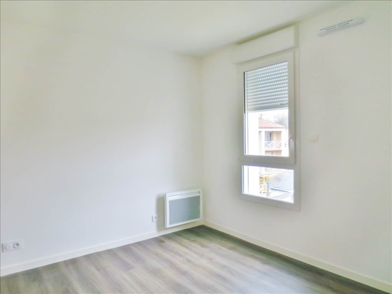 Vente appartement Talmont st hilaire 144 900€ - Photo 3