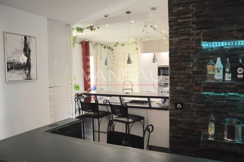 Vente de prestige loft/atelier/surface Juan-les-pins 346620€ - Photo 15