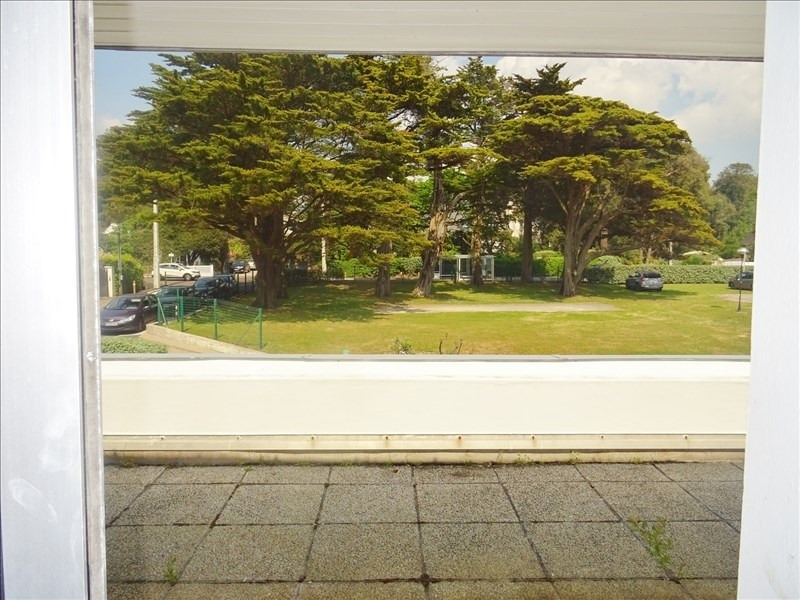 Vente appartement Pornichet 210 000€ - Photo 7