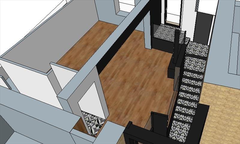 Produit d'investissement maison / villa Caen 439000€ - Photo 11