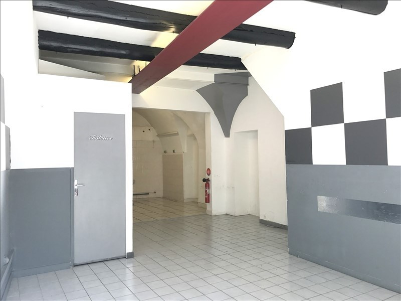 Vente maison / villa Salon de provence 180000€ - Photo 5