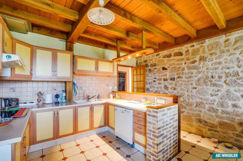 Vente maison / villa Verneuil sur vienne 399000€ - Photo 9