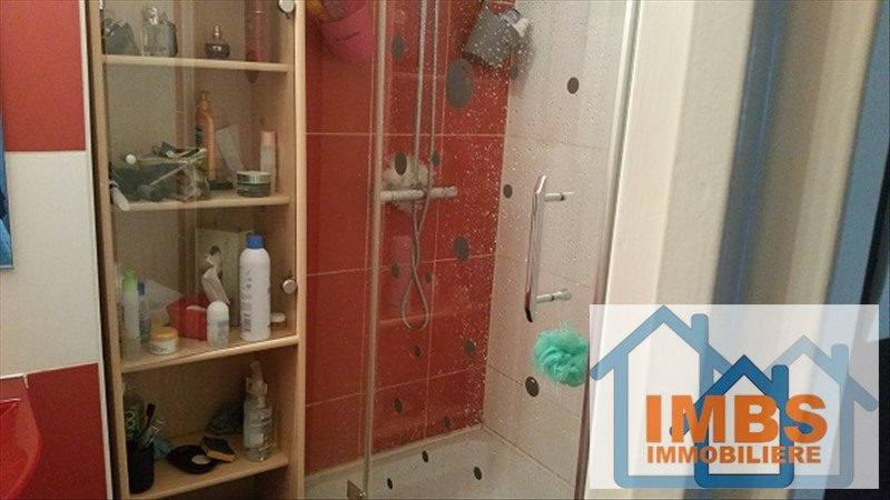Produit d'investissement appartement Mulhouse 71 000€ - Photo 6