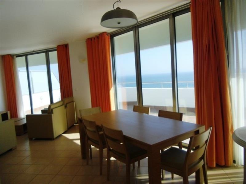 Vente Appartement 214m² Faro - Monto Gordo