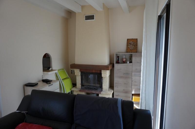 Vente maison / villa Cuttoli-corticchiato 399000€ - Photo 4
