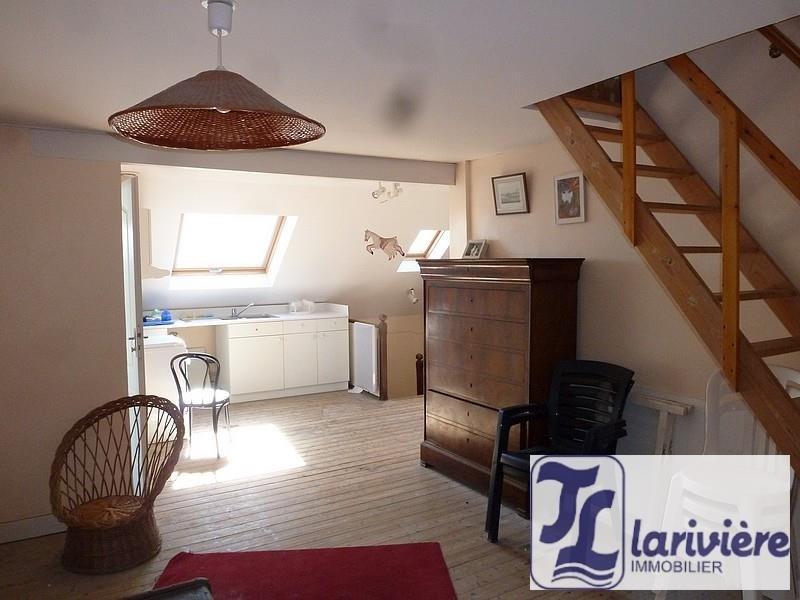 Deluxe sale house / villa Wimereux 789000€ - Picture 5