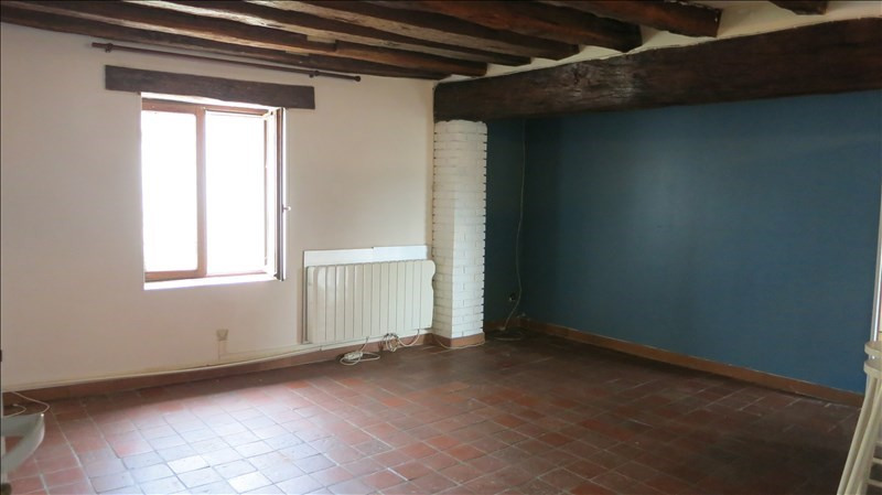 Vente appartement Quincy voisins 147 500€ - Photo 1