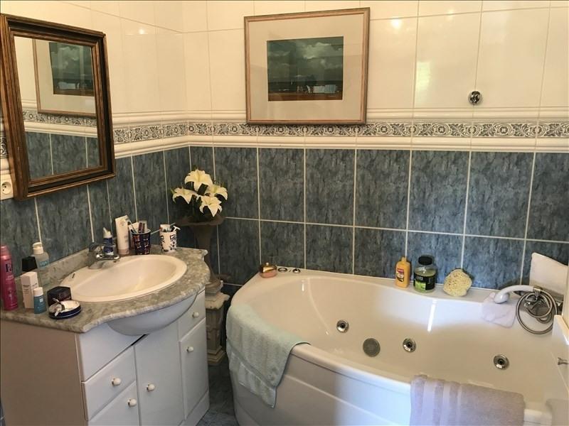 Sale house / villa Aureilhan 366000€ - Picture 4