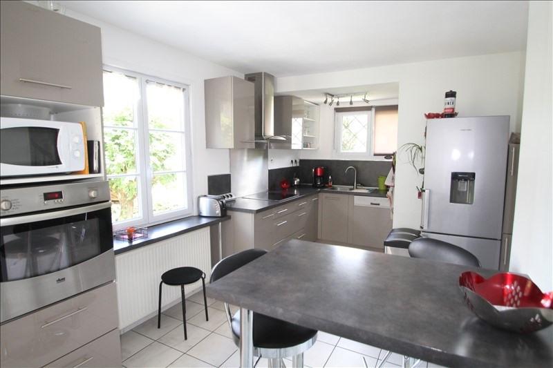 Vente maison / villa Chambery 365000€ - Photo 9
