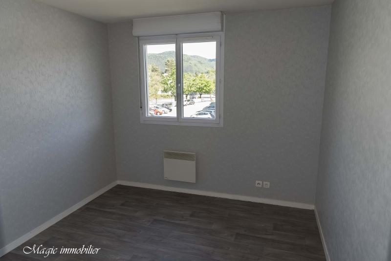 Location appartement Bellignat 385€ CC - Photo 4