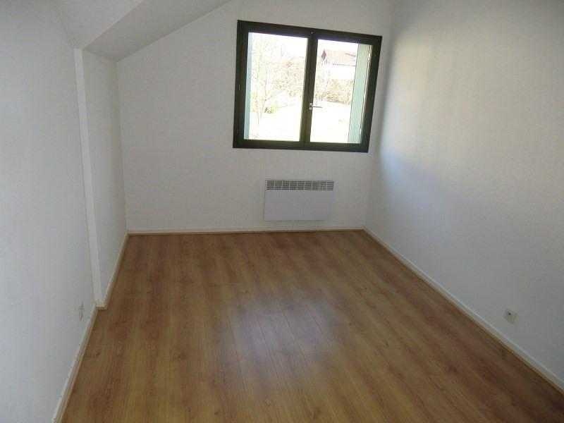 Location appartement Aix les bains 806€ CC - Photo 4