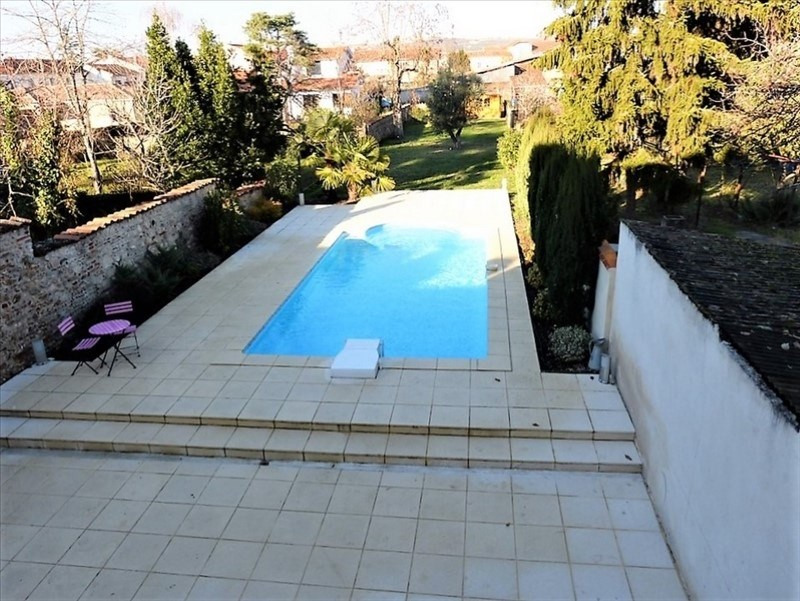 Vente maison / villa Albi 449 000€ - Photo 10