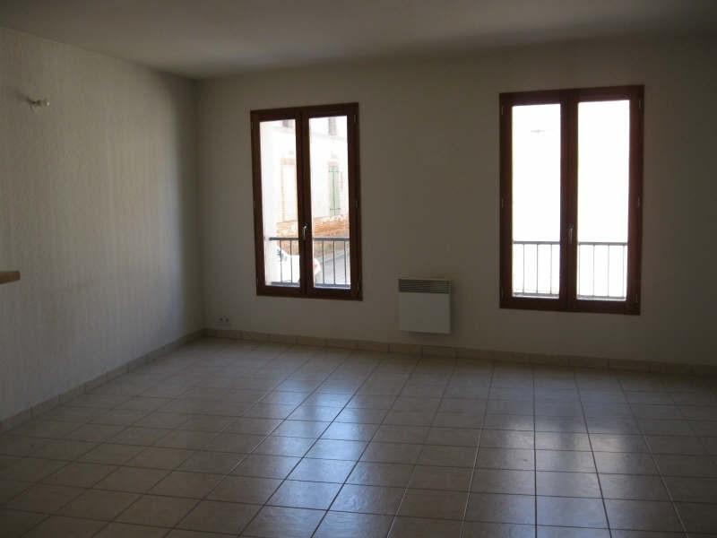 Location appartement Grisolles 460€ CC - Photo 2