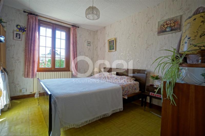 Sale house / villa Les andelys 168000€ - Picture 7