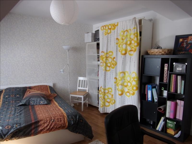 Vente maison / villa Cornille 139920€ - Photo 5