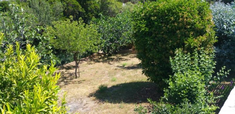 Sale house / villa Pietrosella 390000€ - Picture 24