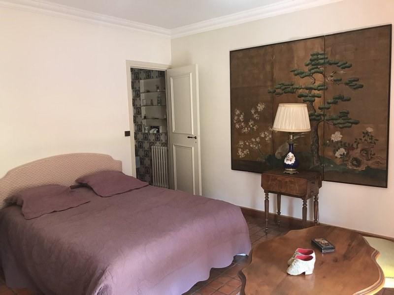 Verkauf von luxusobjekt haus Villennes sur seine 1750000€ - Fotografie 10