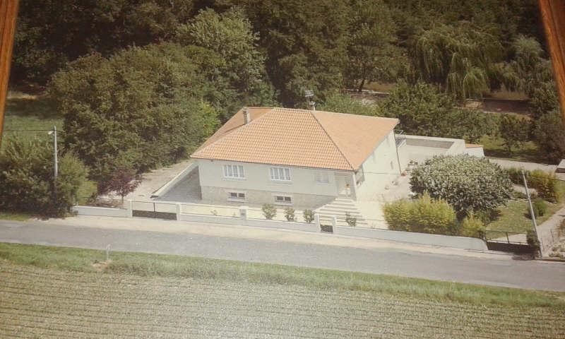 Vente maison / villa Genac 128000€ - Photo 12