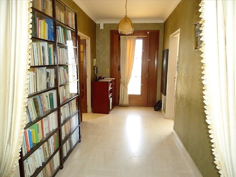Vente maison / villa Albi 250 000€ - Photo 6