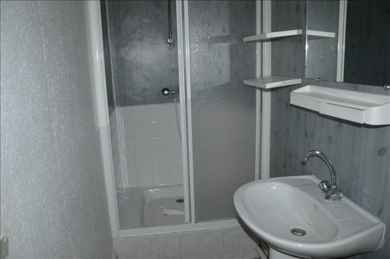 Vente maison / villa Figeac 265000€ - Photo 10