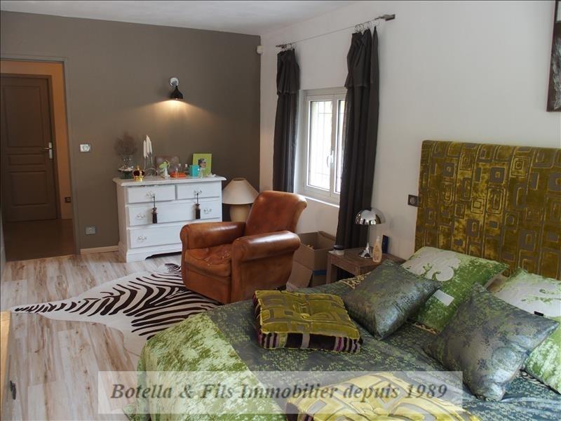 Deluxe sale house / villa Uzes 789500€ - Picture 6