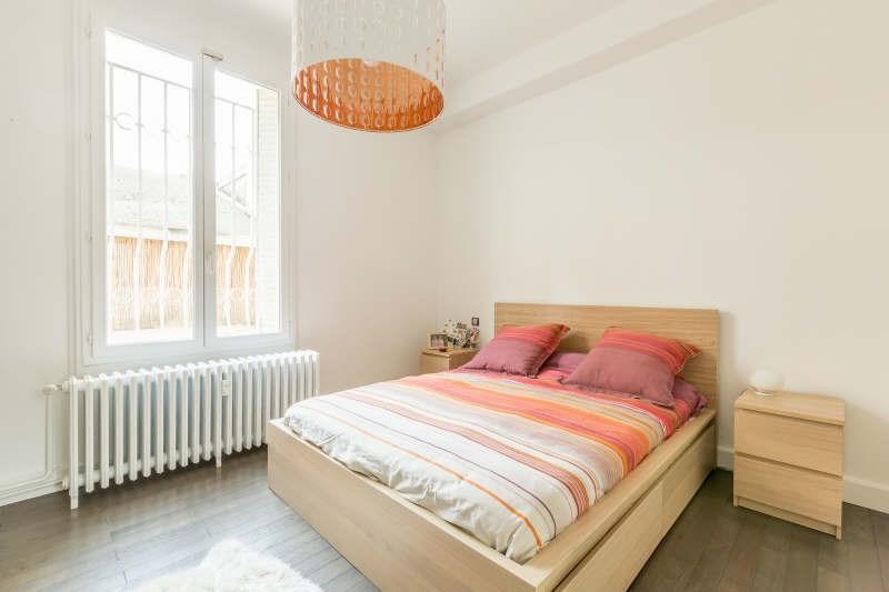 Location appartement Neuilly sur seine 4000€ CC - Photo 5