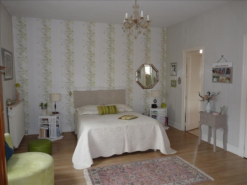 Sale house / villa Agen 367500€ - Picture 3