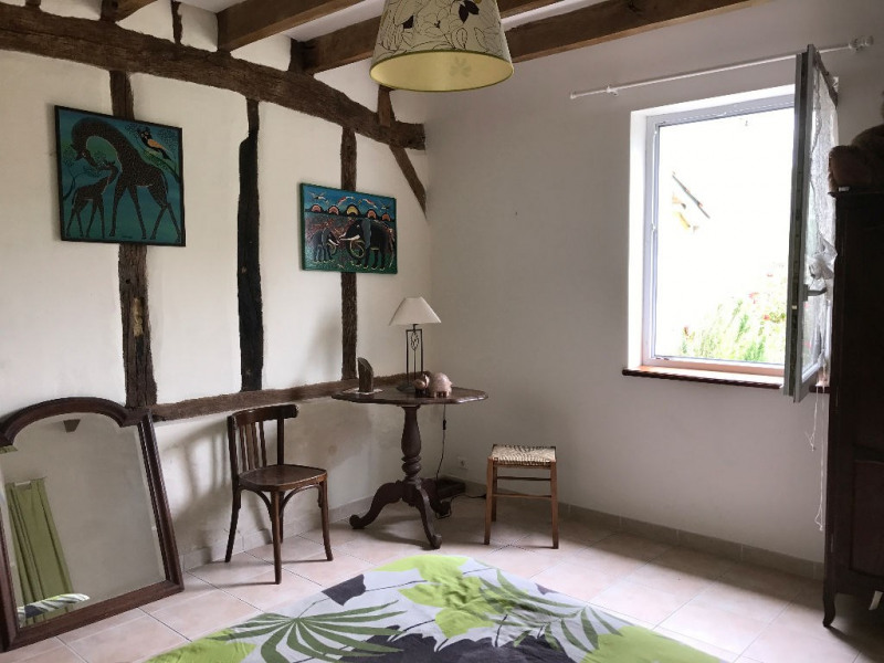 Vente maison / villa Hinx 297000€ - Photo 15
