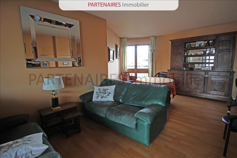 Vente appartement Le chesnay 426 000€ - Photo 3