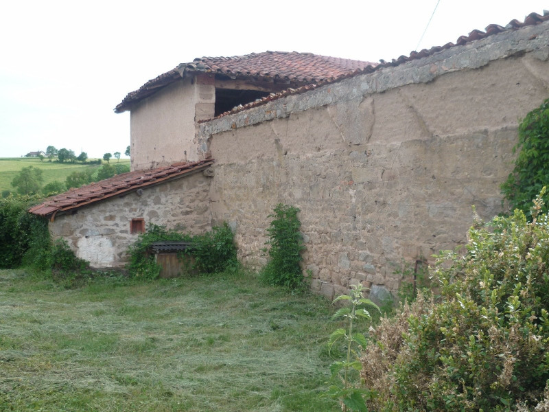 Sale house / villa St laurent de chamousset 169 000€ - Picture 6