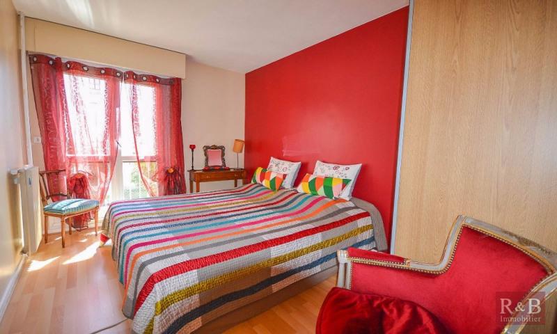 Sale apartment Les clayes sous bois 189000€ - Picture 6