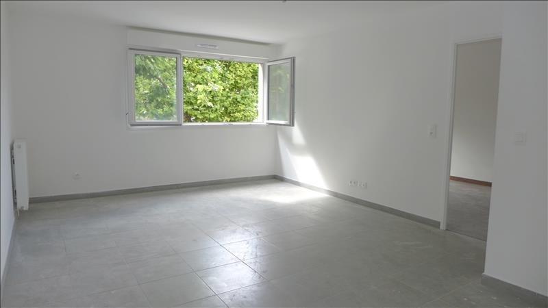 Sale apartment Bondy 171000€ - Picture 1