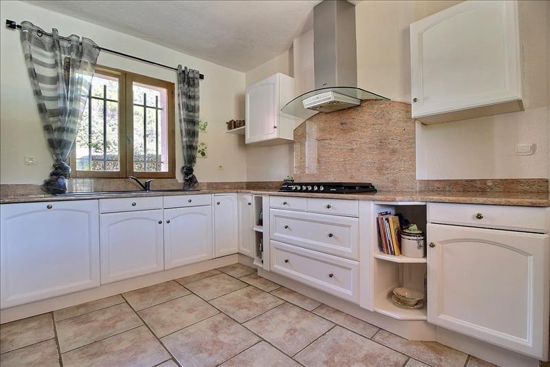 Sale house / villa Signes 787000€ - Picture 7