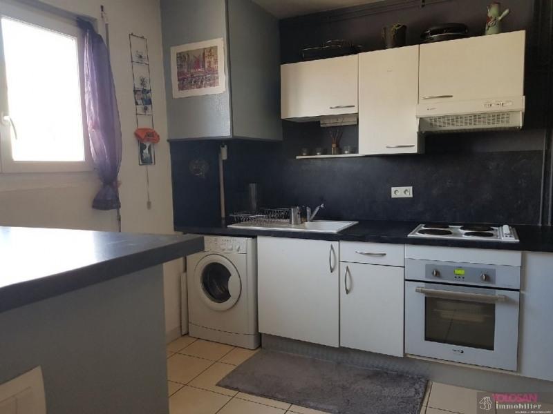 Venta  apartamento Villefranche de lauragais 118000€ - Fotografía 3