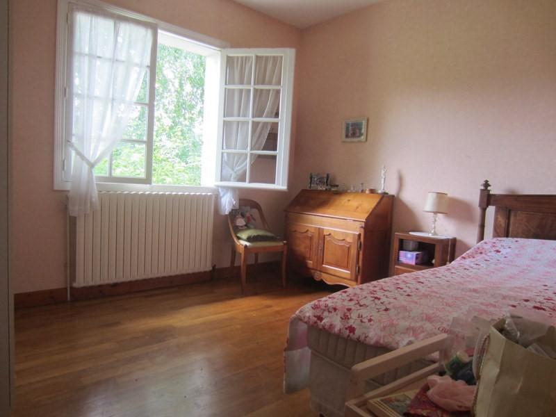 Sale house / villa Mauleon licharre 99000€ - Picture 6