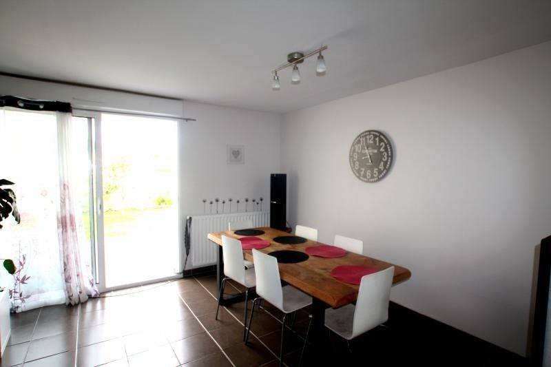 Vente maison villa 4 pi ce s gujan mestras 85 m for Achat maison gujan mestras