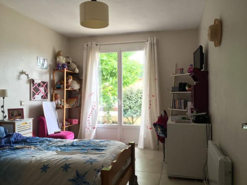 Vente maison / villa Dax 219000€ - Photo 6