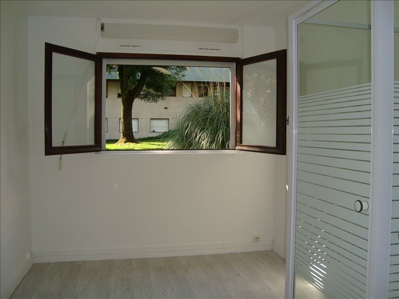 Sale apartment Marly-le-roi 67 000€ - Picture 1