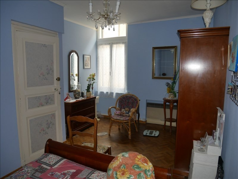 Sale house / villa Beziers 82 000€ - Picture 3