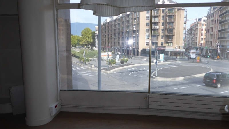 Vente bureau Chambery 85 000€ - Photo 13