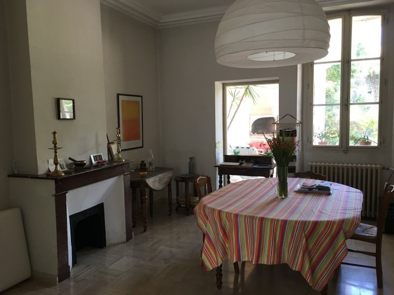 Sale house / villa Tarbes 367 500€ - Picture 6