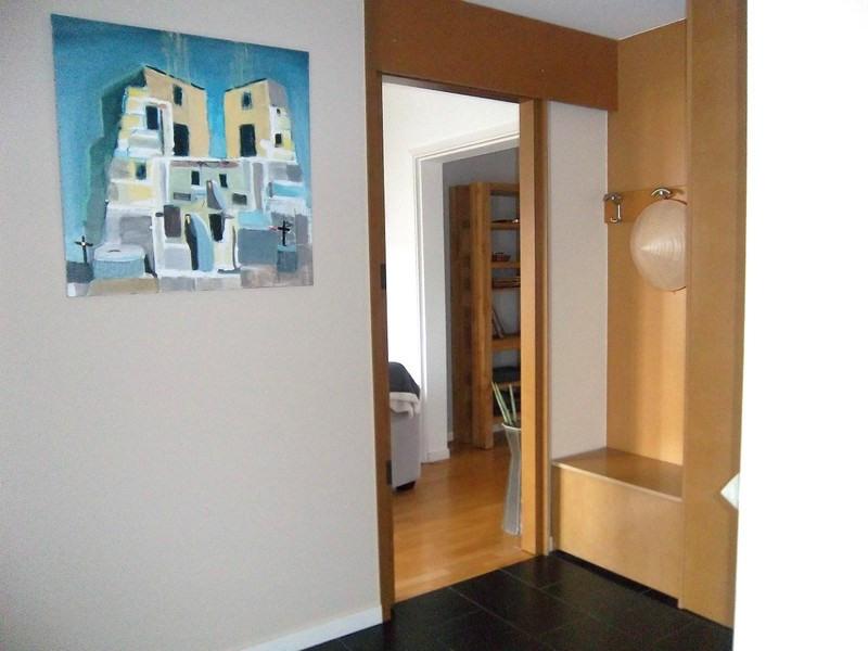 Vente de prestige maison / villa Les sables-d'olonne 898000€ - Photo 6