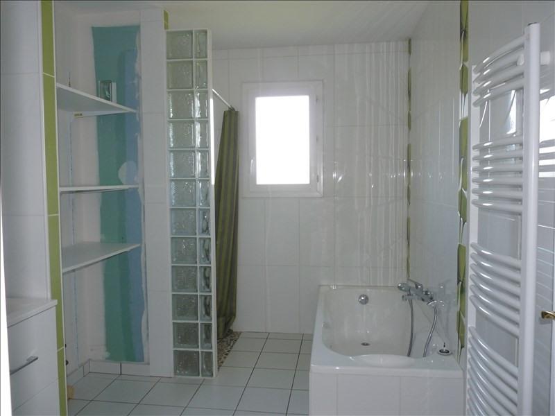 Sale house / villa Agen 357000€ - Picture 5