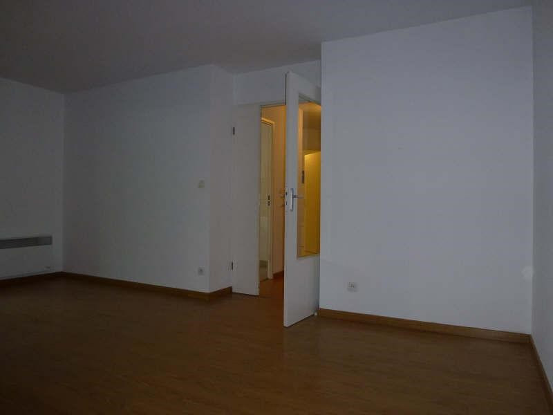 Rental apartment Toulouse 534€ CC - Picture 4