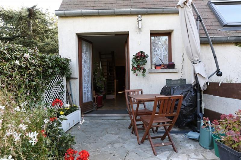 Vente maison / villa Conflans-sainte-honorine 452000€ - Photo 5