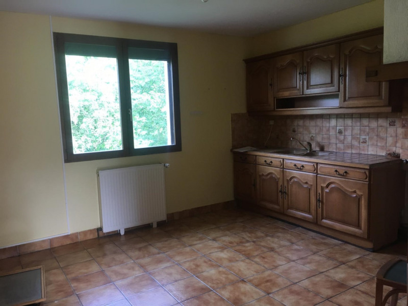 Sale house / villa Sainte-menehould 127 600€ - Picture 11
