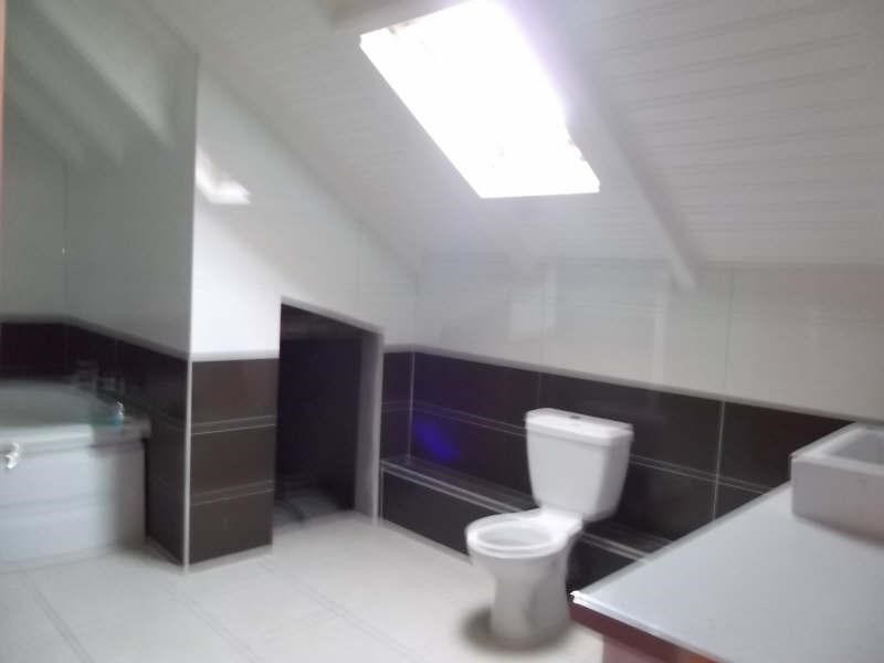 Rental house / villa Lamentin 1300€ +CH - Picture 6